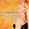 The Wonder Of It All (Remix Radio Edit)