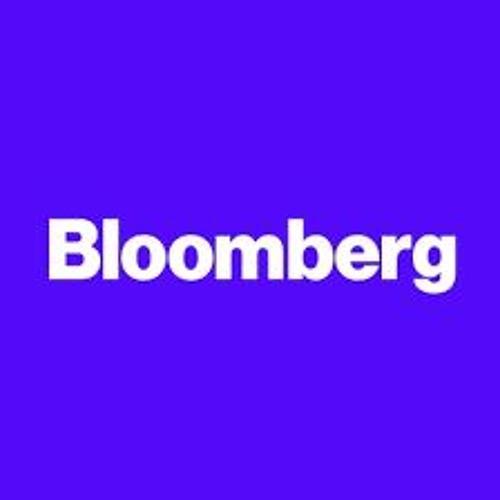 Logan Mohtashami - Bloomberg Radio