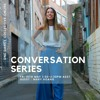 Download Conversation Series: Episode Four with Mary Hoang from The Indigo Project Mp3