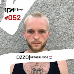U.D.W.[r]ave #052 | OZZO | NETHERLANDS