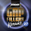 Up all Night (In the Style of One Direction) [Karaoke Version]