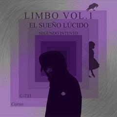 CROW - LIMBO Vol. I: El Sueño Lúcido, segundo intento (Hip-Hop Mashup)