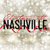 Christmas Coming Home (feat. Lennon & Maisy)