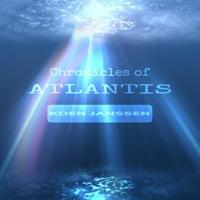 Chronicles of Atlantis