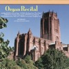 Handel: Water Music, Suite No. 2 in D Major, HWV 349: II. Alla Hornpipe (Arr. for Organ by Tracey)