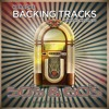 Jackie (Originally Performed By Scott Walker) [Karaoke Backing Track]