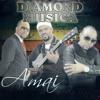 Amai (feat. Suluman Chimbetu)