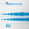 Various Artists - Point Load (Timewave Remix)