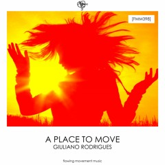 A Place To Move