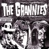 Grannies Gonna Get You (feat. Austin Cawley-Edwards (Age 4) in Intro)