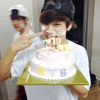 Download Jimin-Happy Birthday Song.mp3 Mp3