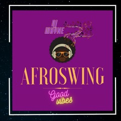 AfroSwing