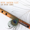 Free Download Sounds of Nature and Native American Flute Birds Sound nature Sound Efx Mp3