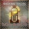 Tracks of My Tears (Originally Performed By Smokey Robinson) [Karaoke Backing Track]