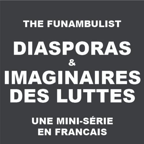 Diasporas & Imaginaires des Luttes /// Jeunesse Autochtone De Guyane