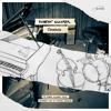 Got Over (Live At Capitol Studios / 2014) [feat. Harry Belafonte]