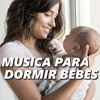 Musica para Bebes para Ouvir
