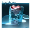 Icy Heart (Remix) [feat. Ricky Star]