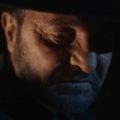 'Il Tempo Che Insegna' Soundtrack (short film)