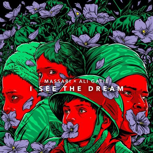 I See The Dream (Badna Salam) [feat. Ali Gatie]