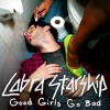 Good Girls Go Bad (feat. Leighton Meester)