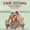 Hooker's Hooker (The Sting/Soundtrack Version)