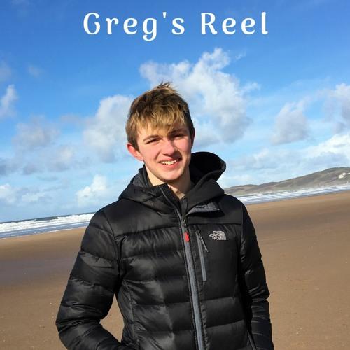Greg's Reel