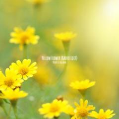 Peder B. Helland - Yellow Flower (Radio Edit)