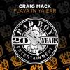 Download Flava in Ya Ear Remix (feat. Notorious B.I.G., L.L. Cool J, Busta Rhymes, Rampage) Mp3