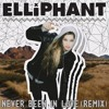 Never Been In Love (BASECAMP remix)
