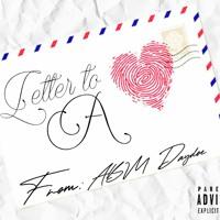 ABM Daydoe - Letter To A