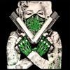 2Pac - My Enemies [Sky9 Remix 2020 | Lyrics in Desc.]