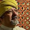 Download Habibi Shamaat Al jelass حبيبي شمعة الجلاس Mp3