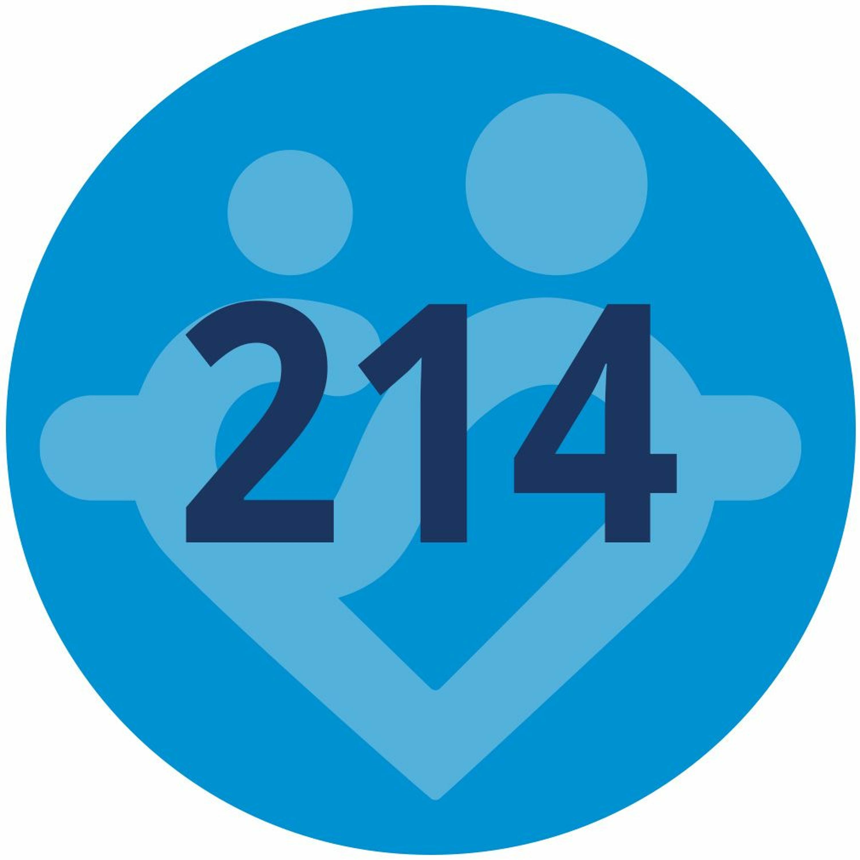 #214 - Investera i investmentbolag   Del 2 av 4 - För- och nackdelar inkl. substansrabatt