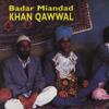 Chandani Raatain