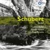 Schubert: Ave Maria, D. 839,