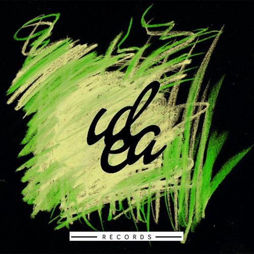 Gigi Ibicenco - Sweet Groove (Original mix)