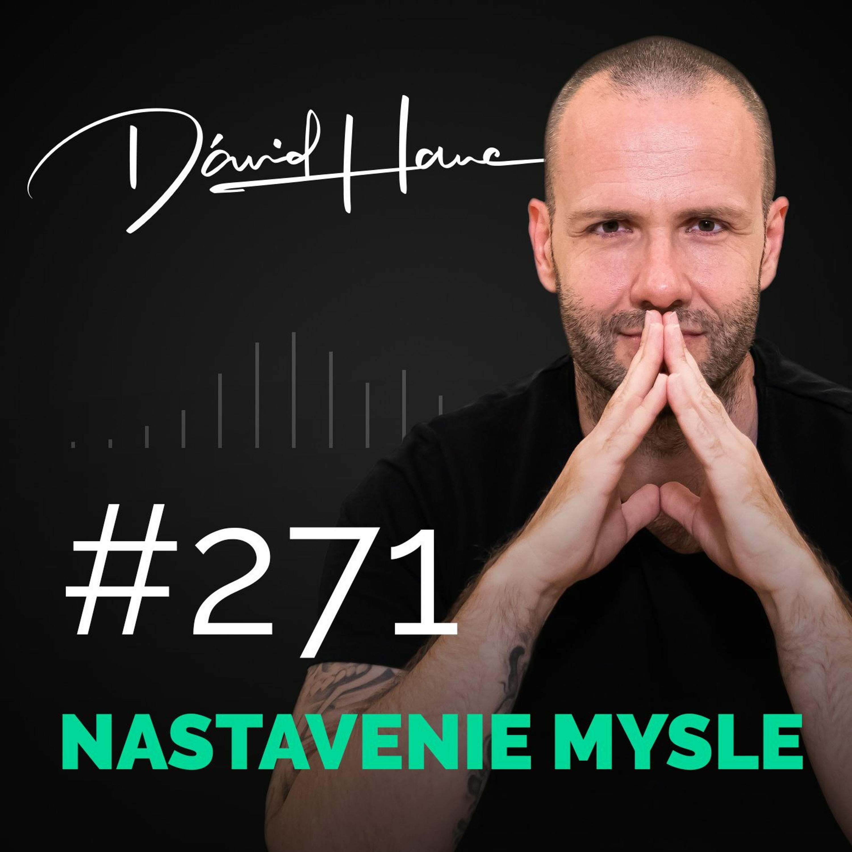 Zázraky neexistujú! | #NM271