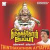 Download Swamy Saranam Mp3