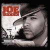 U Ain't Gotta Go Home (Album Version (Explicit))