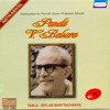 Download Raga Bhairavi Mp3