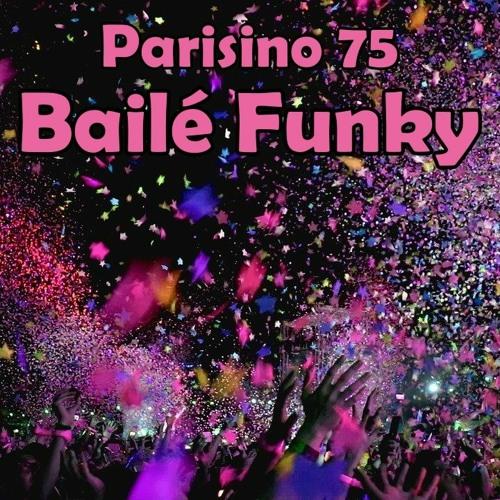 Baile Funky