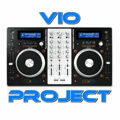 Vio Project - Persian Dance (2021)