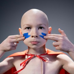 Superviviente ( Original Mix ) the proceeds of this song will be donated to fight against cancer