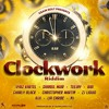 Download Clockwork Riddim Mix 2021: Vybz Kartel, Teejay, Shaneil Muir, Usain Bolt, Chris Martin & More Mp3