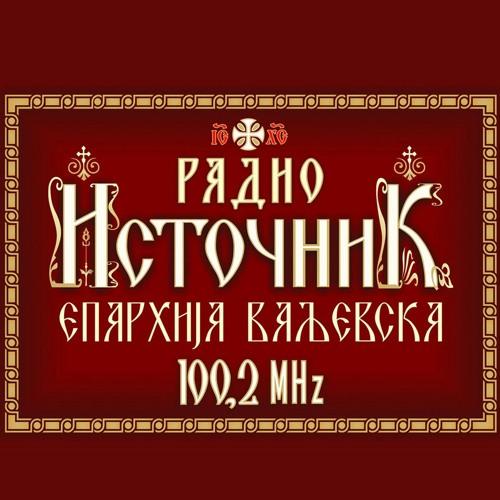 КАД АНЂЕЛИ ПРОГОВОРЕ 11. 10. 2021.  о Слободан Алексић и Милован Стевановић