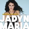 Good Girls Like Bad Boys (Album Version) [feat. Flo Rida]