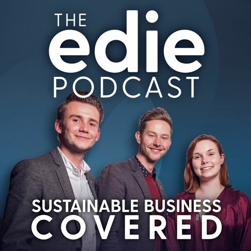 Episode 87: Streaming And The Environment