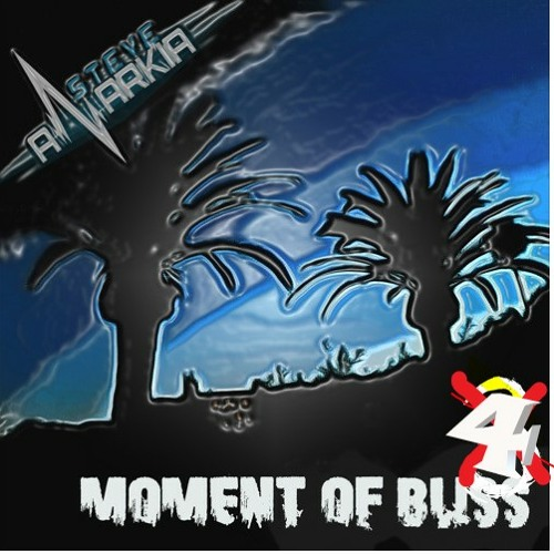 Moment Of Bliss 4 - Electro Tech - 2021