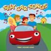 Down On Grandpa's Farm (Silly Car Songs Album Version)